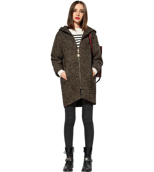 Приобрести женское пальто со скидкой в Москве недорого